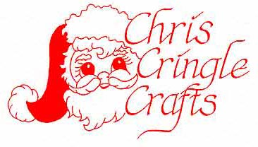 Chris Cringle Crafts