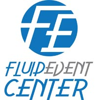 Fluis Events Center